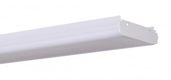 LINEA Blindabdeckung L150cm