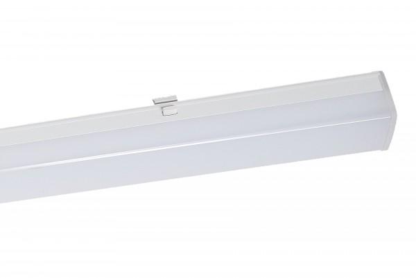 LINEA Lichtmodul - 35W - 5000K - 120°