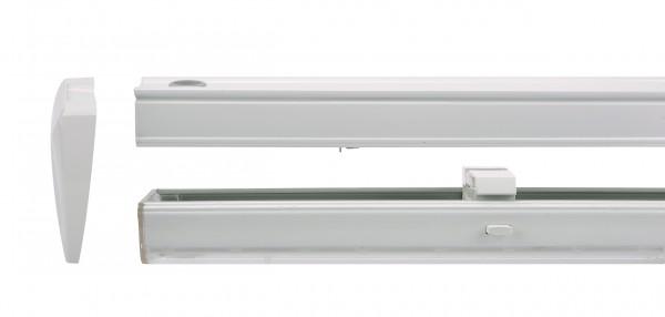 Lichtbandkonfigurator